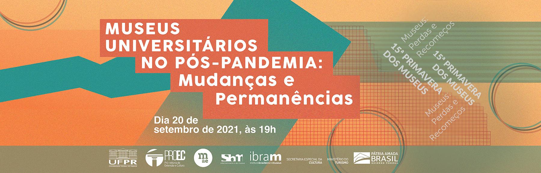 Banner Site MAE COM SELO- Primavera dos Museus 20.09.21